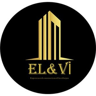 Elvi Construction