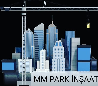 MM Park İnşaat