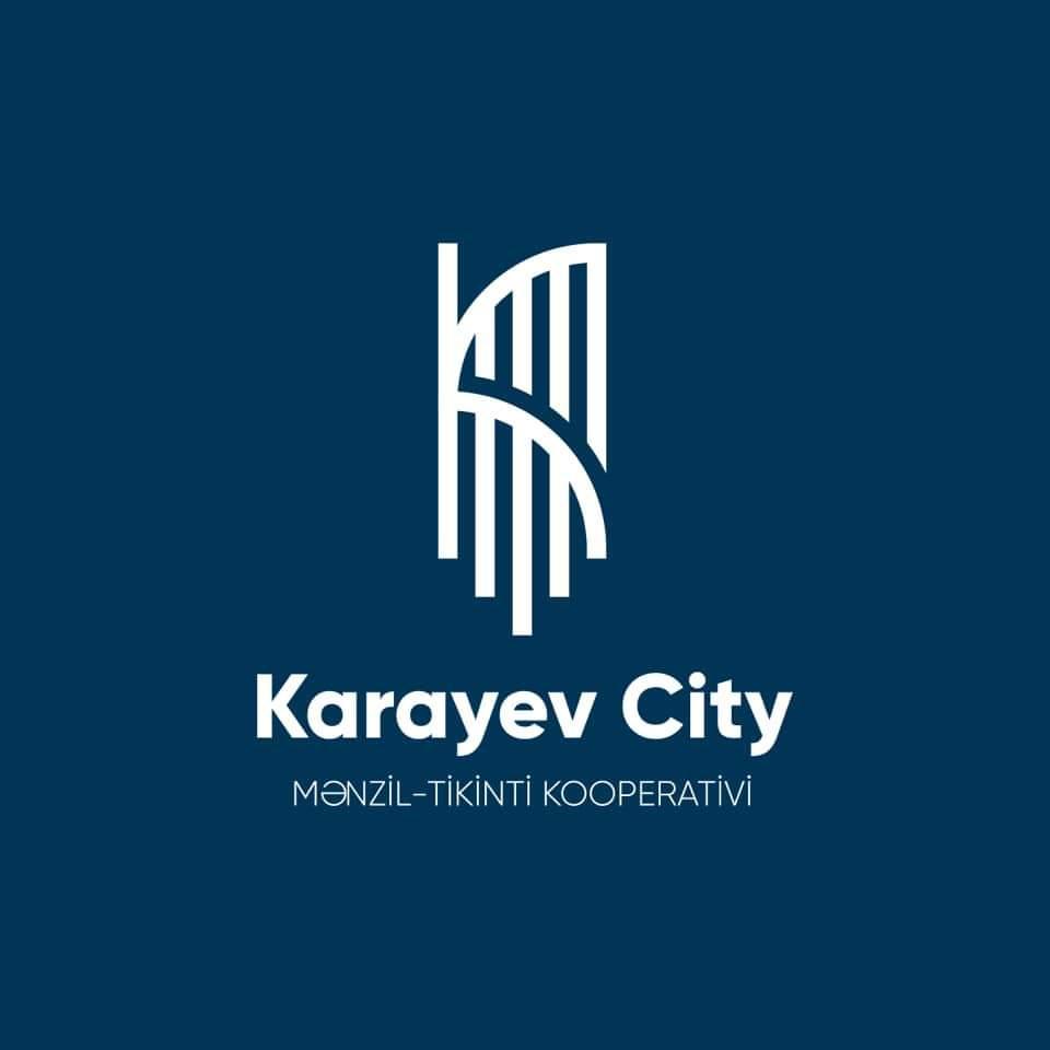 Karayev City