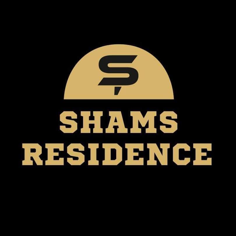 Shams Residence