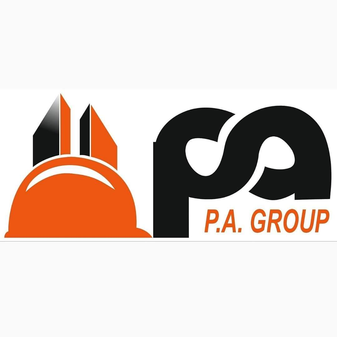 P.A. Group