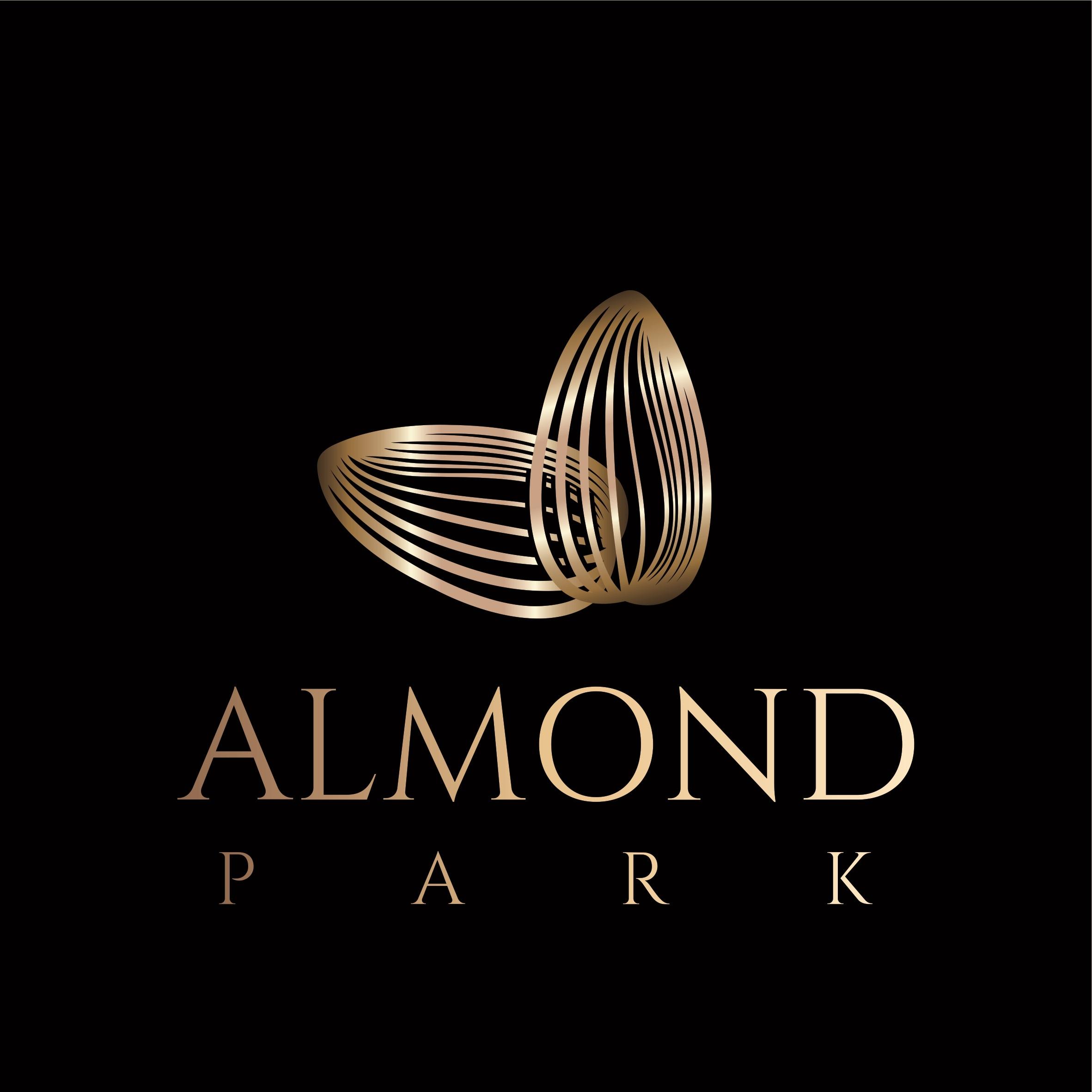 Almond Park