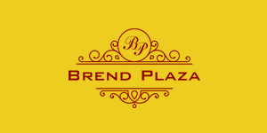 Brend Plaza