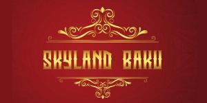 Skyland Baku