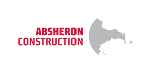 Absheron Construction
