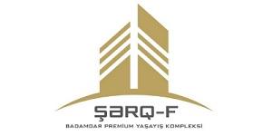 Serq-F