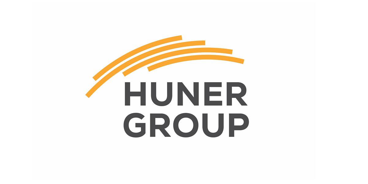 Huner Group
