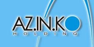 Azinko Holding