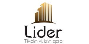 Lider N