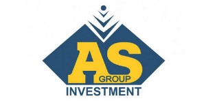 AS Group Investment