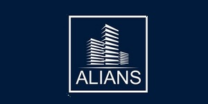 Alians Development and Construction
