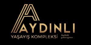 Aydinli