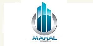 Mahal Construction