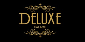 Deluxe Palace