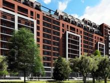 Delux Aparthotel