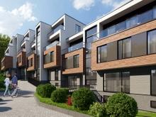 Tbilisi Hills Apartments