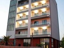 Poti Apartments