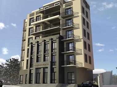 Недвижимость в кутаиси цены угловой диван монако дубай дизайн 2