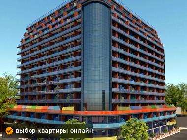 Батуми цены на квартиры покупка жилья на кипре