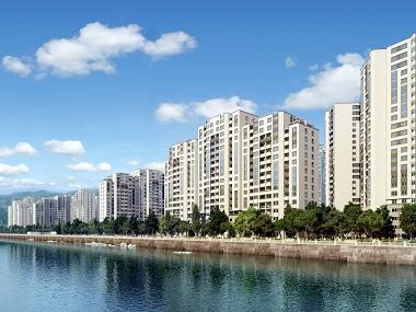 Купить квартиру в тбилиси в новостройке постельное белье дубай стиль цена