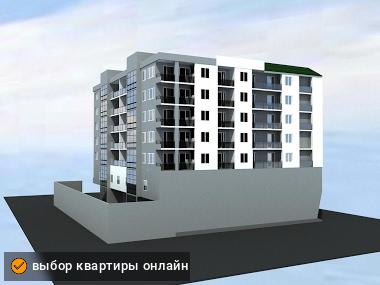 Недвижимость в кутаиси цены стоимость туров в дубай
