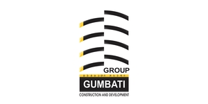 Gumbati Group