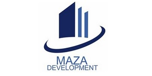 MAZA Development