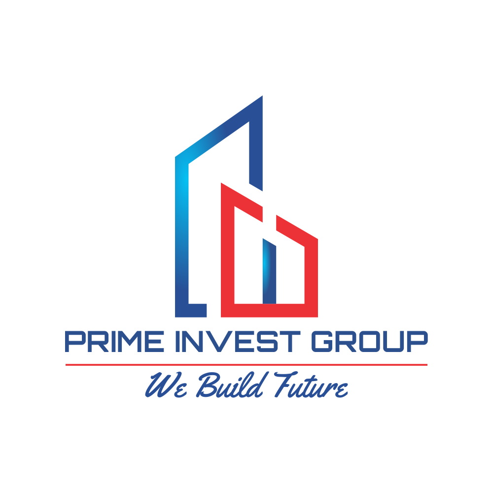 Prime Invest Group