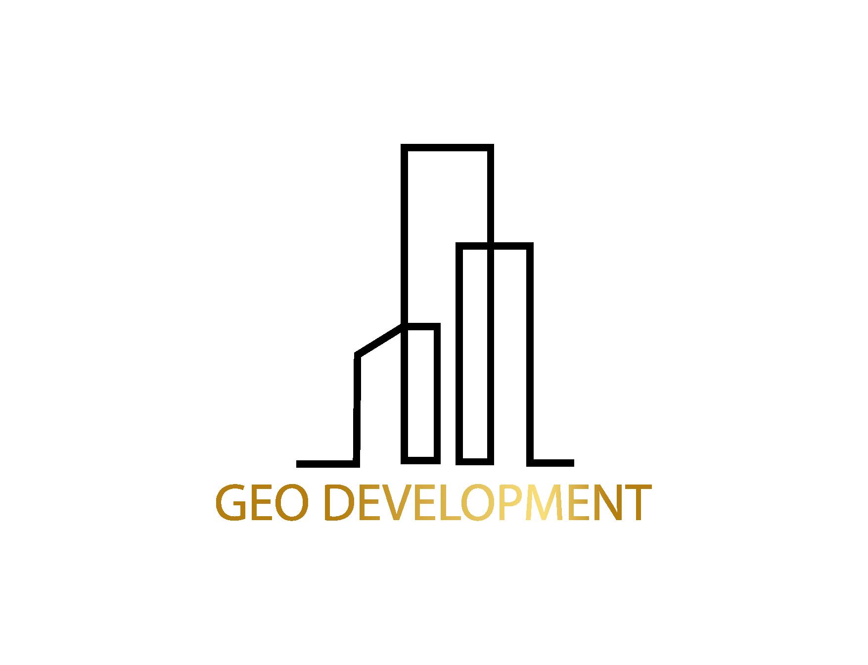 Geo development