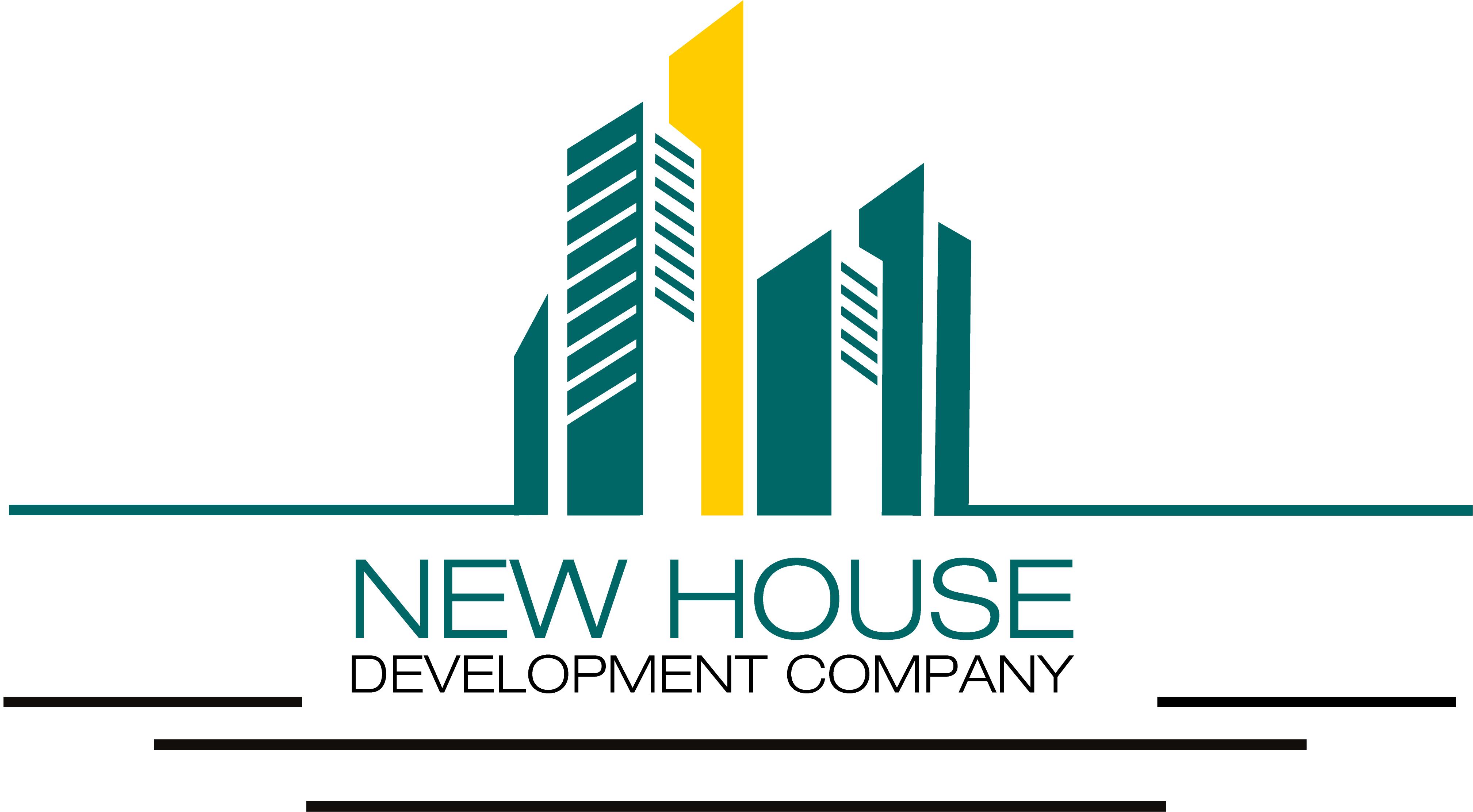 New House Development Company