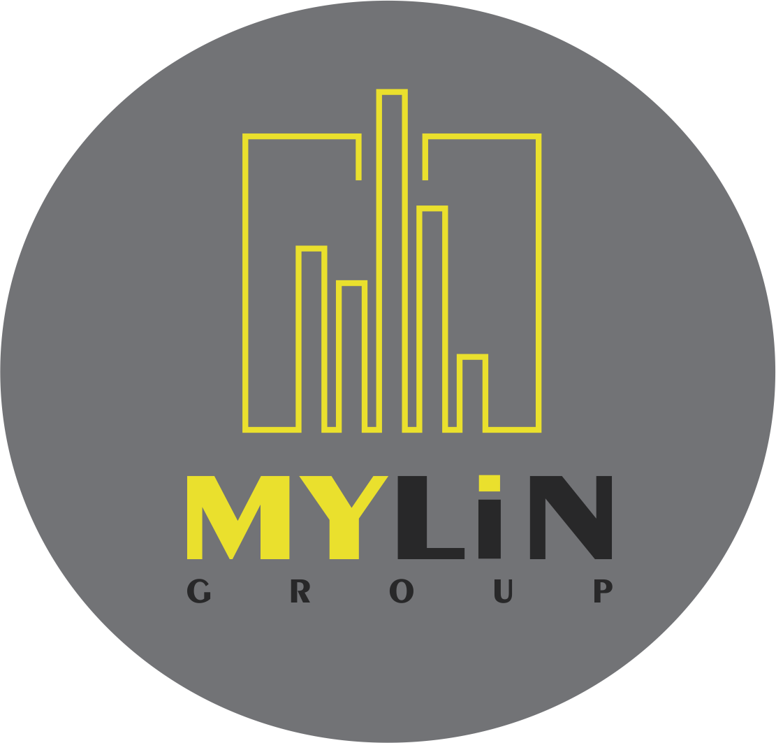 Mylin Group