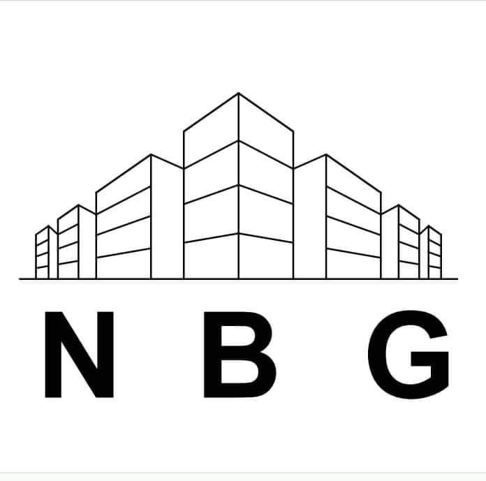 N B G