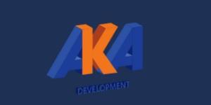 AKA Development