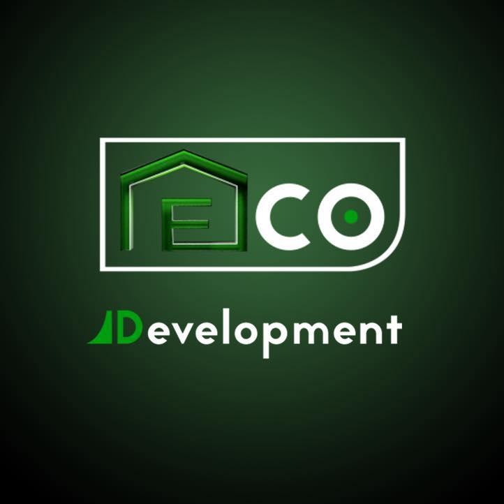 Eco Development