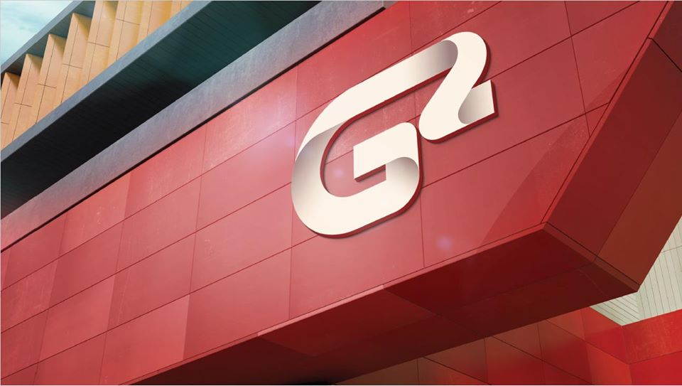 G2 Building