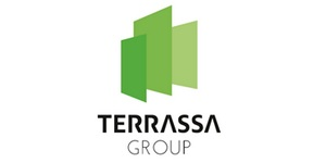 Terrassa Group