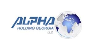 Alpha Holding