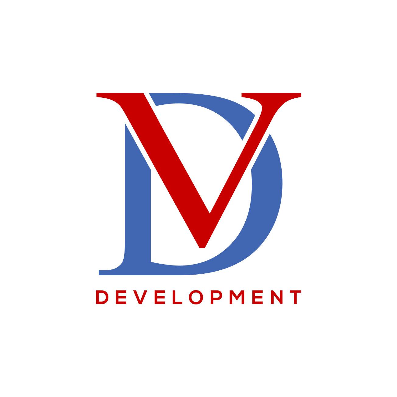 Dv Development