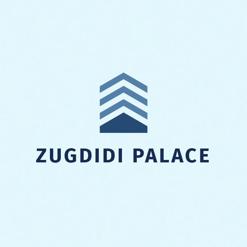Zugdidi Palace