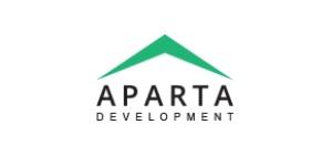 Aparta Development