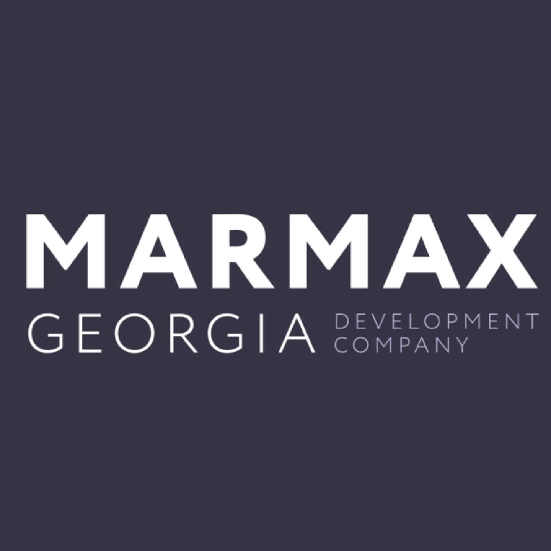 Marmax Georgia