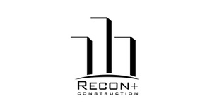 Recon+
