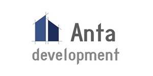 Anta Development
