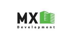 MX Development