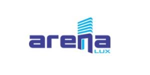 Arena Lux