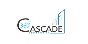 Cascade 360