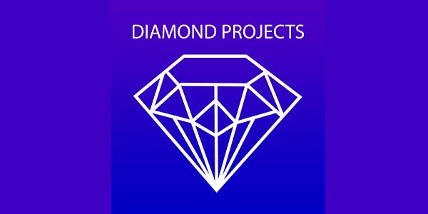 Diamond Projects