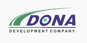 DONA Group