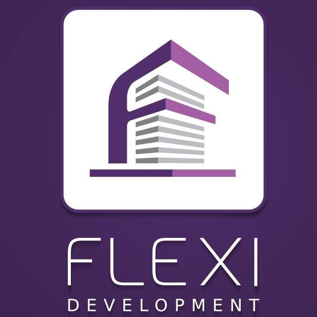 Flexi Development