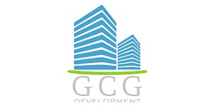 GCG Development